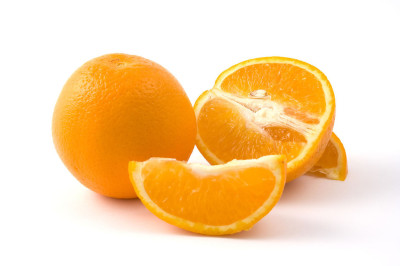 5677-oranges-isolated-on-a-white-background-pv