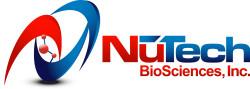 nutech_logo